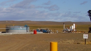 The board of Crown Point Energy, an Argentina-focussed oil and gas company, has twice this week warned shareholders of the company against voting for proposals put forward by LAIG Investments