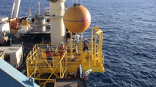 Deep Down has announced that it has been awarded a contract to supply vessel-based equipment and personnel at an umbilical and flexible flow line recovery and re-installation project located offshore West Africa