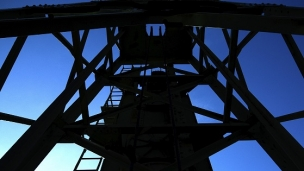 DNV GL launches corrosion and well integrity joint industry project