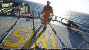 Dong Energy has hired advisors to explore a potential spin-off or sale of its E&P business
