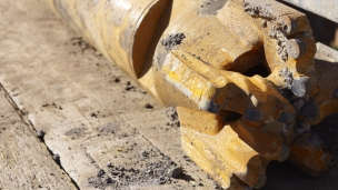 COSL develops logging-while-drilling system