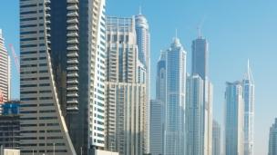 Peak Well Systems opens Dubai technology centre