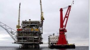 offshore hook up construction services mumbai Offshore hook-up and construction services pvt ltd, mumbai, maharashtra 6 likes construction company.