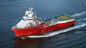 EMGS performs maiden seismic shoot offshore Thailand for mystery operator