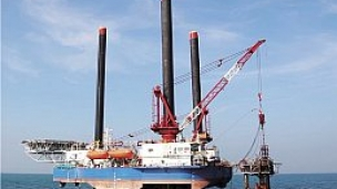 Ezion secures service rig support contract in Southeast Asia
