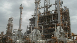 Foster Wheeler lands Philippine refinery coking unit contract
