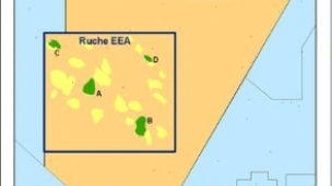 Gabon approves Harvest-led consortium offshore Dussafu development plans