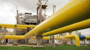 Gazprom boosts Blue Stream pipeline capacity to match Turkish demand