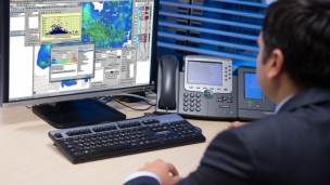 Gazprom Neft develops all-encompassing geoscience IT system