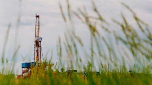 Gazprom Neft increases Orenburg acreage with Yugra-Intek acquisition