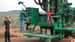 Greka Drilling sends rigs to Indian onshore play