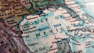 Gulfsands Petroleum unburdens US Gulf of Mexico assets to Hillcrest