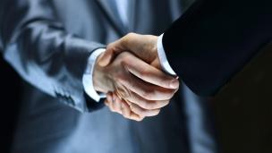 Halliburton to buy Baker Hughes in USD 34.6bn deal