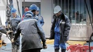 Honghua to build Orion semi-sub drilling rig worth USD 320m