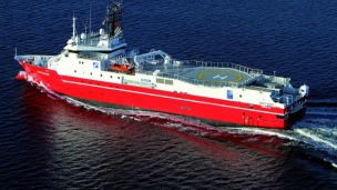 Impact snaps up acreage offshore Senegal and Guinea Bissau