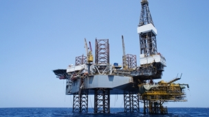 Reliance Industries plans workover at three wells in KG basin