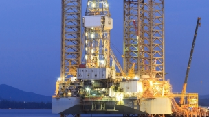 Keppel FELS Limited, a wholly owned subsidiary of Keppel Offshore & Marine (Keppel O&M), has secured a contract from Gulf Drilling International (GDI) of Qatar to build a repeat high-specification KFELS B Class jack-up rig worth USD 227m