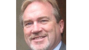 INTERVIEW: OGT talks to John Bell, Senior Vice President, Arria NLG, about taming Big Data