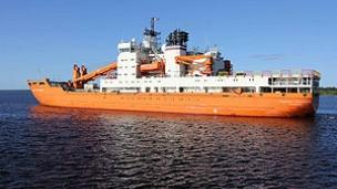rosneft exxonmobil complete kara expedition