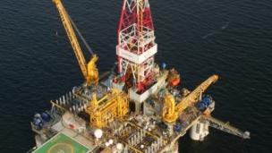 Karoon receives semisub for Santos Basin spud offshore Brazil