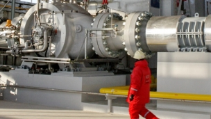 Nostrum Oil and Gas awards gas treatment facility contract worth USD 150m in Kazakhstan