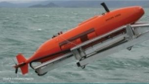 DeepOcean subsidiary awarded AUV survey on Libra Field offshore Brazil