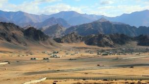GPK prepares Khalakan drilling campaign in Kurdistan
