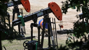 LGO Energy has announced that its wholly owned subsidiary, Goudron E&P Limited, has now drawn an initial USD 11.78m from the USD 25m pre-paid oil swap facility agreement with BNP Paribas to fully fund the planned 2015 development drilling programme in the Goudron Field onshore Trinidad