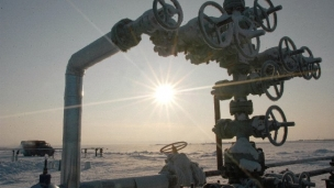 Lukoil clinches Nenets region cooperation agreement extension
