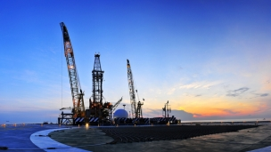 Wood Group win ExxonMobil brownfield EPC contract offshore Malaysia