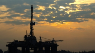 ExxonMobil launches Tapis EOR project offshore Malaysia