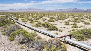 ATCO bags pipeline deal in scramble for Mexico
