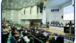 Visitor registration to the 13th biennial Moscow International Oil and Gas Exhibition (MIOGE, www.mioge.com) on 23 – 26 June 2015 at the Expocentre is now open at www.mioge.com. Up to 20,000 local and international oil and gas professionals are expected to attend, making MIOGE the largest and best attended event in Eastern Europe.