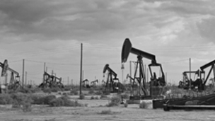 Northcote Energy has entered into an agreement with a Mexican company, Gaia Ecologica S.A. DE C.V (Gaia Ecologica), that was established by two oil field and environmental services companies to pursue opportunities in the oil and gas sector in Mexico