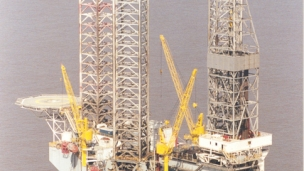 Ophir grabs massive acreage offshore Indonesia with Niko acquisition