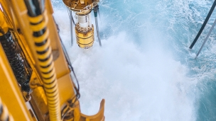Odfjell Drilling win further BP Angola contract