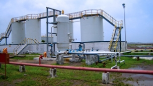 Oilex receives government approval and prepares to relaunch Bhandut field