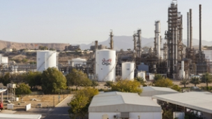 Orpic tenders USD 80m-worth of Sohar refinery contracts