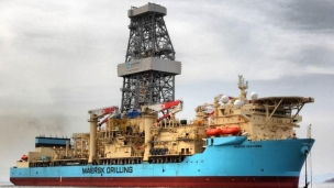 Otto Energy has signed a farm-in agreement with Red Emperor Resources NL for Red Emperor to earn a 15 per cent working interest in SC55, offshore the Philippines, whilst Otto has also executed a letter of intent with Maersk Drilling to secure the Maersk Venturer ultra-deepwater drillship to drill the Hawkeye-1 exploration well