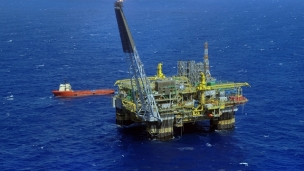 Petrobras seeks aerospace technology standards for subsea well control