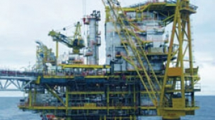 Sabah Shell Petroleum Company  has awarded Petra Resources (a subsidiary of Petra Energy) a contract for the provision of topside maintenance execution services at the Gumusut-Kakap Floating Production System via its Letter of Award dated 18 November 2014.