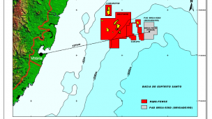 Petrobras extension well confirms and boosts Espirito Santo deepwater discovery