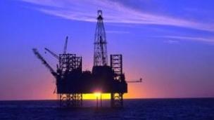 Petrobras renews Skanska platform maintenance contract