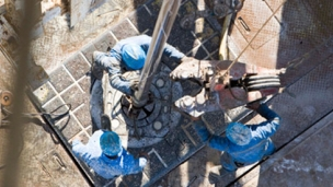 Petroceltic announces Isarene PSC farmout to Sonatrach