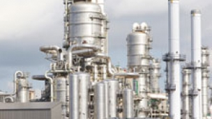 Alfa Laval wins heat exchanger order for Turkmenistan petrochemical