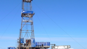 Oil India buys into PetroNeft's Western Siberia field