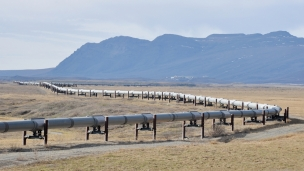 Penspen to prove viability of TAPI pipeline