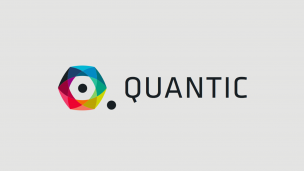QuantIC, the UK's quantum imaging technology hub