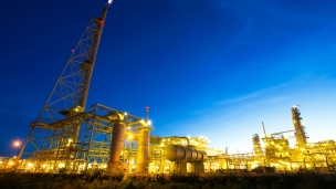 KBR wins Asia Pacific catalytic olefins contract