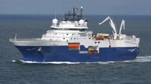 Rosneft rounds-up Barents Sea shoot as winter approaches